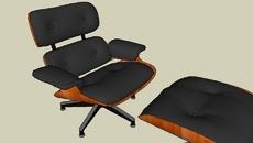 chairchair