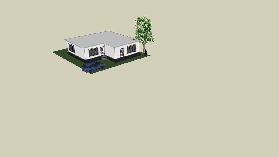 House-q