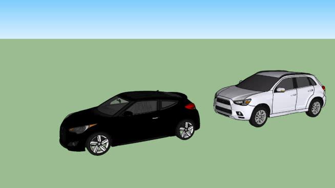 Automóveis carros cars