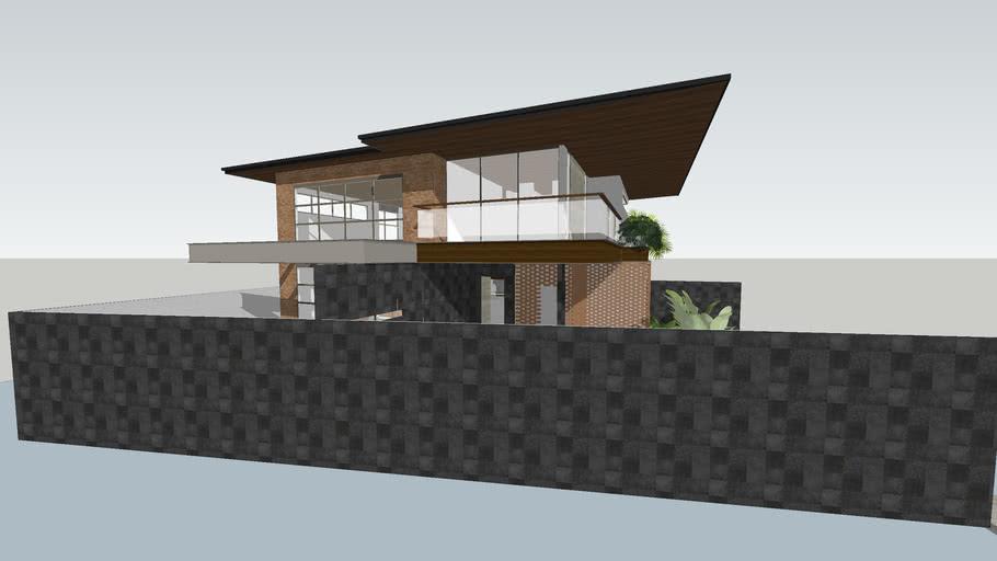 MLV House