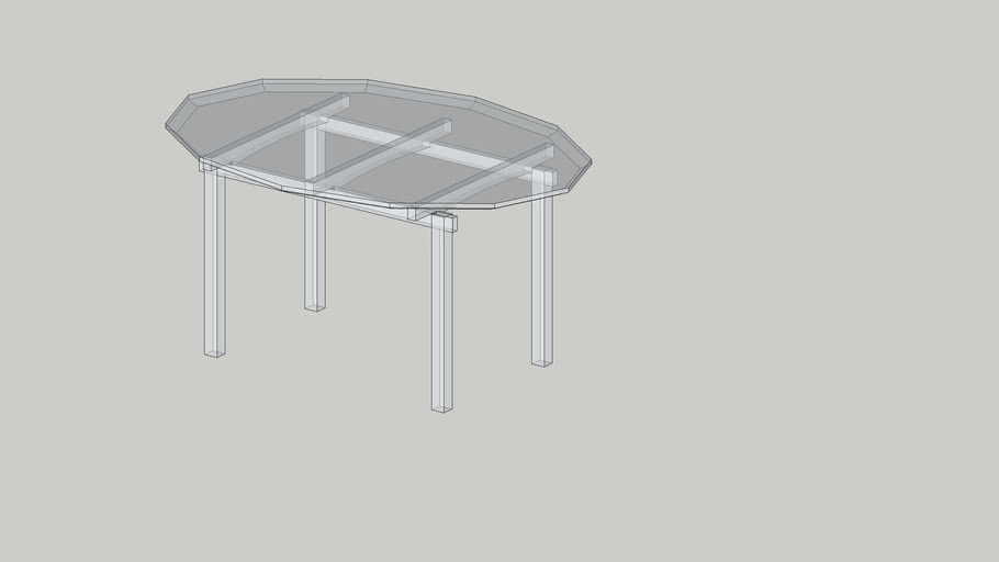 oval_dining_table_by Tamás_Nagy