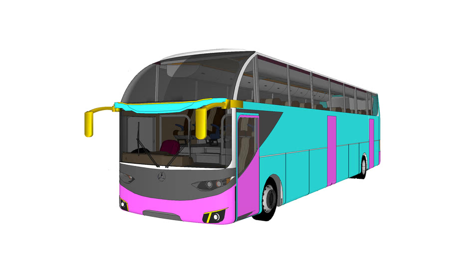 New Neoplan