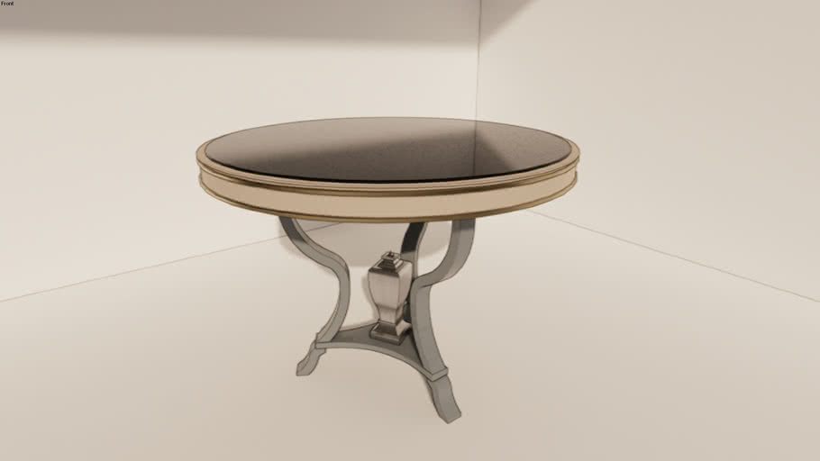coffee table luxry