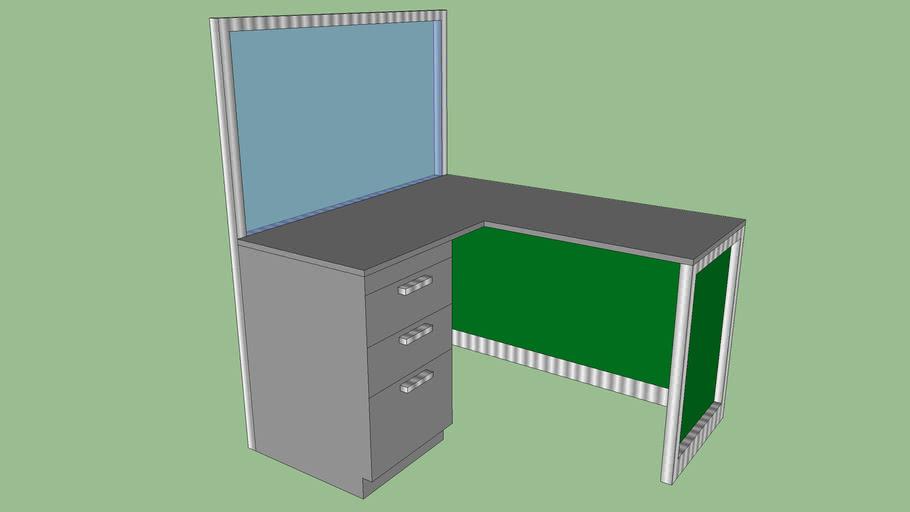 escritorio1235