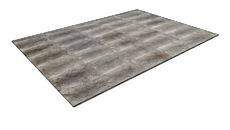Floor/Rug