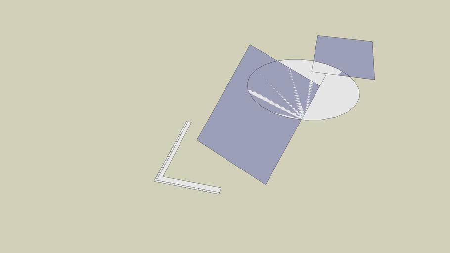 webasite design