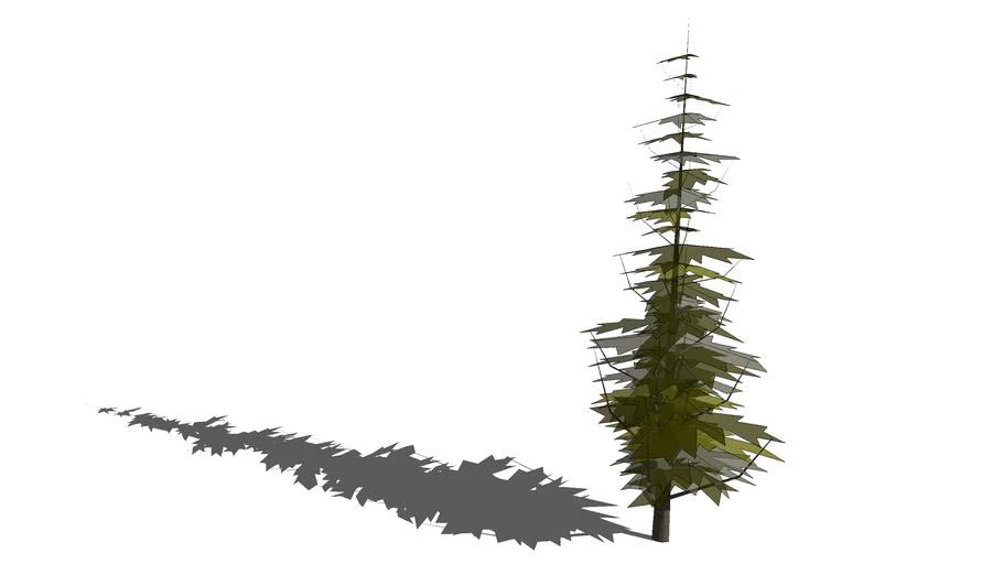 Layer Style Tree 06