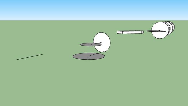 kuinka tehdä pallo.