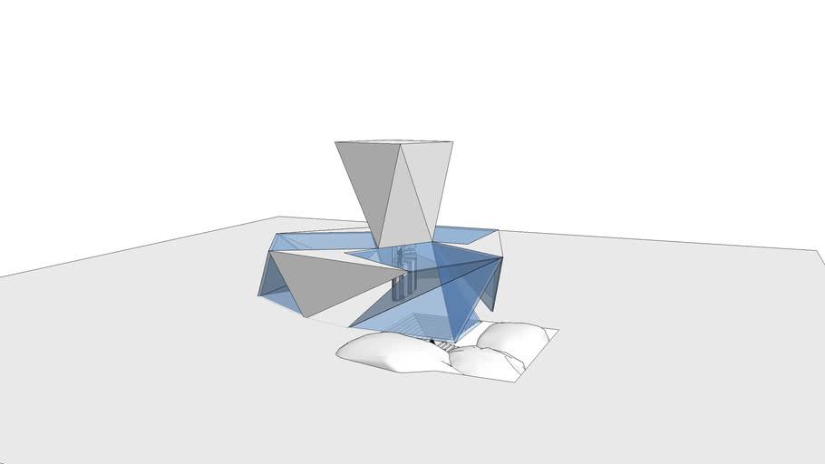 Exp1 Final model