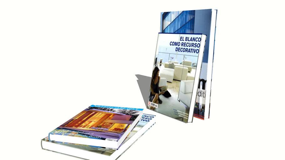 BooksAB2014