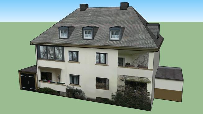 Reichshofstraße 15