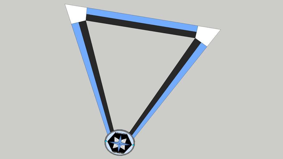 Rising Star 1