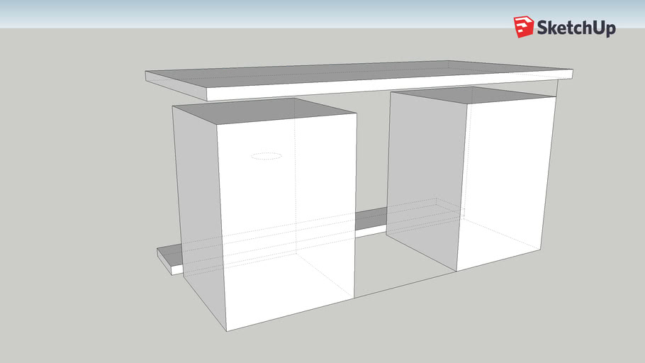 Workbench Outline