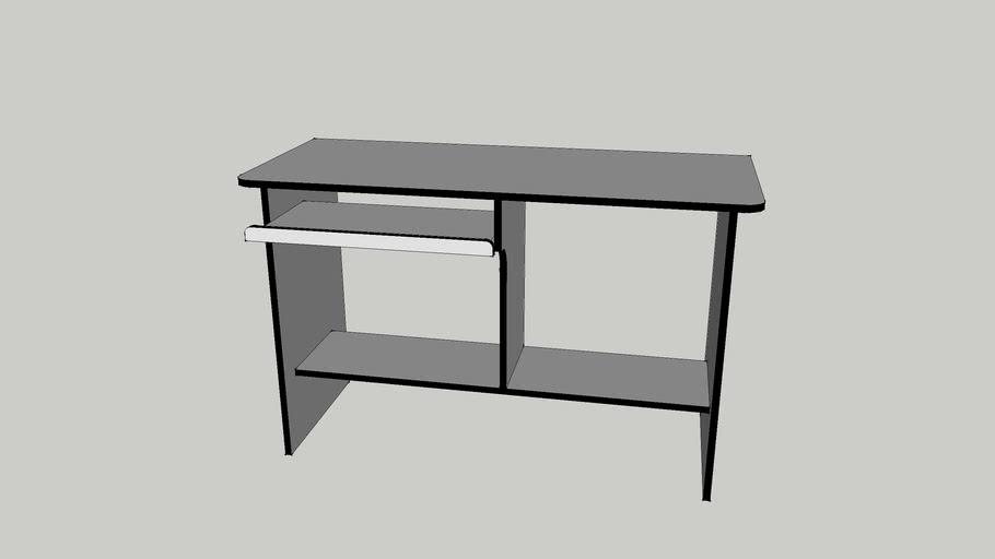 Computer Table IPI-LEPPINDO