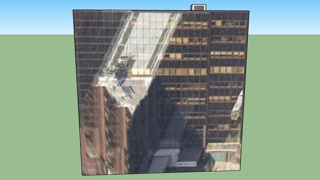 Birmingham Building 3/3