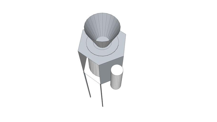 VASIMIR Engine