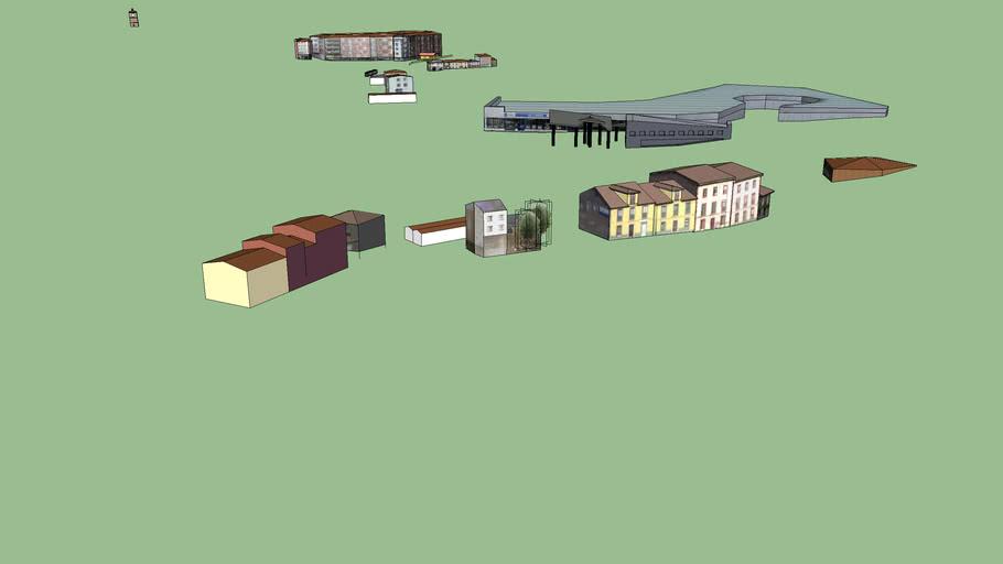 edificios_noreña_FINALISIMOSSSS