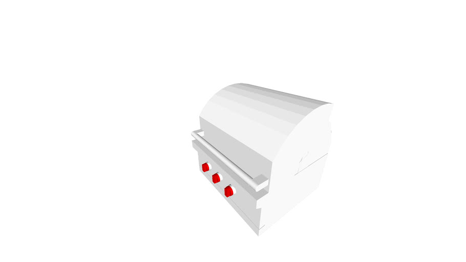 """Wolf OG30 