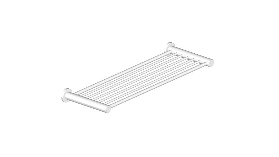 JUSTIME Shelf (350mm)_6991-73-81S1