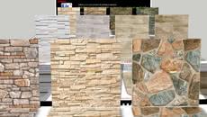 Material_stone_split