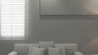Furniture for Modern Living