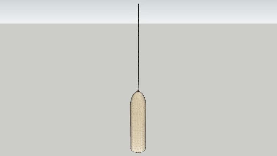 kare lamp 39007