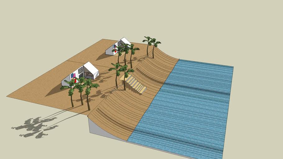 Beach House's