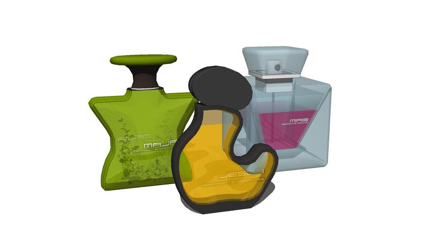 FF_majaparfume