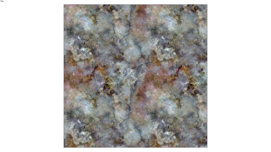 ROCKIT3D | Marble 0043 matte