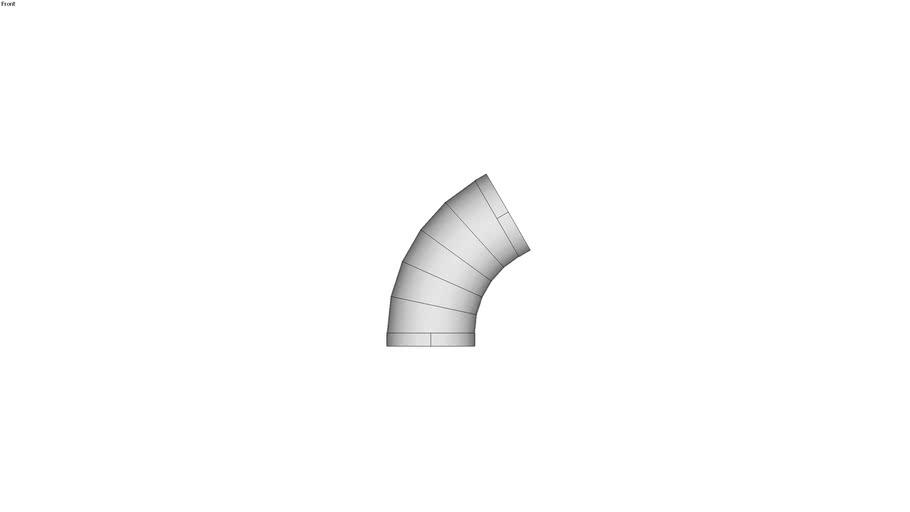 Nordfab 3210-1560-122500