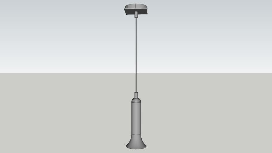 light fixture ceiling/plafond pendellamp