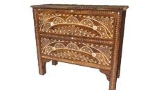oreintail furniture
