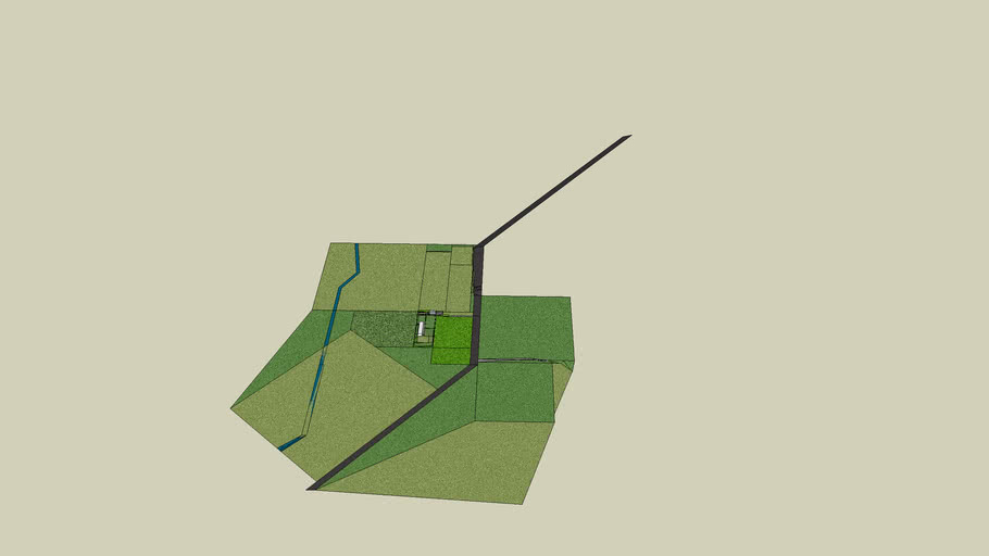 Ladzany- Version 1