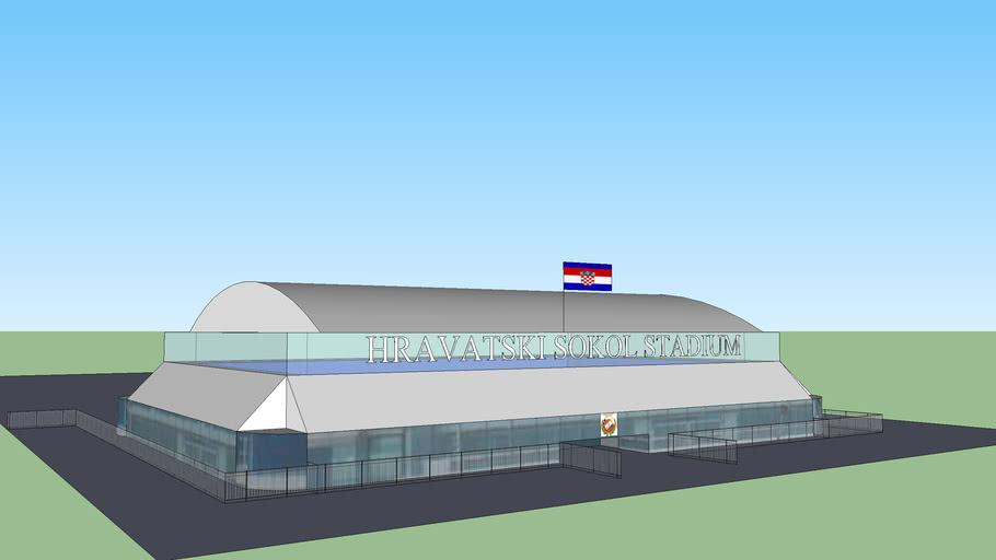 futuro estadio sokol de antofagasta