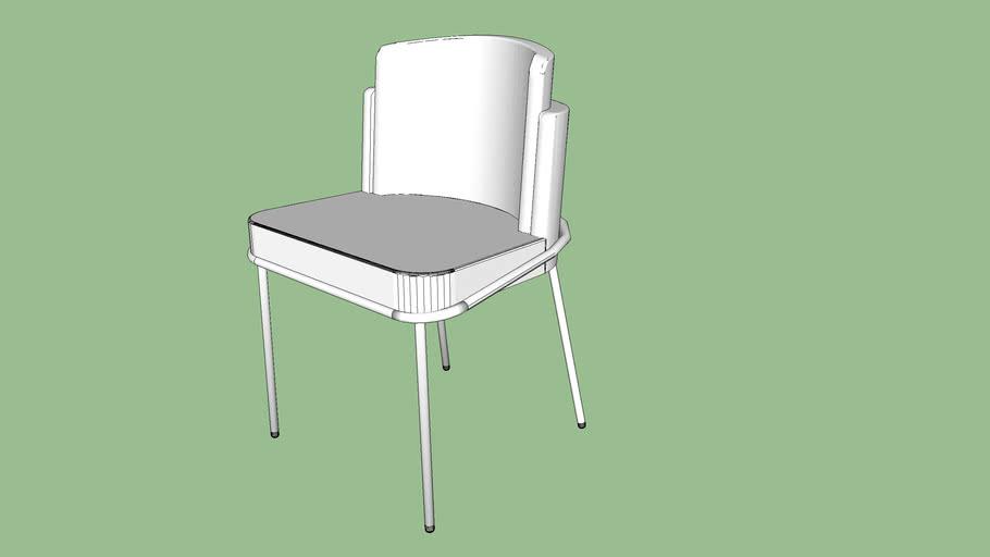 Cadeira Ian