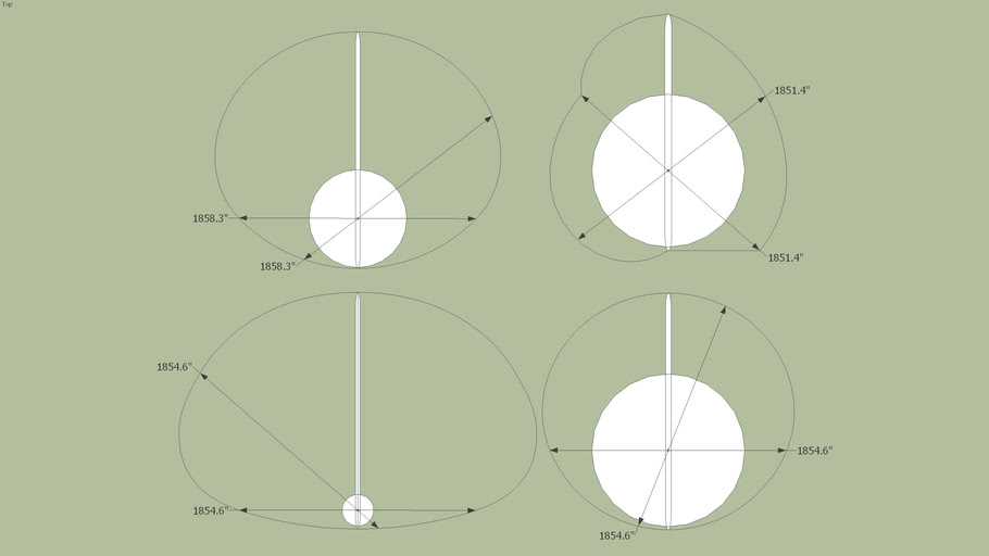 Reuleaux Polygons
