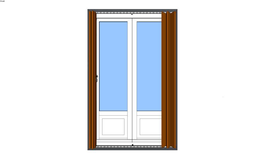 Fenêtre par jeph77