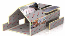 IKO Insulation