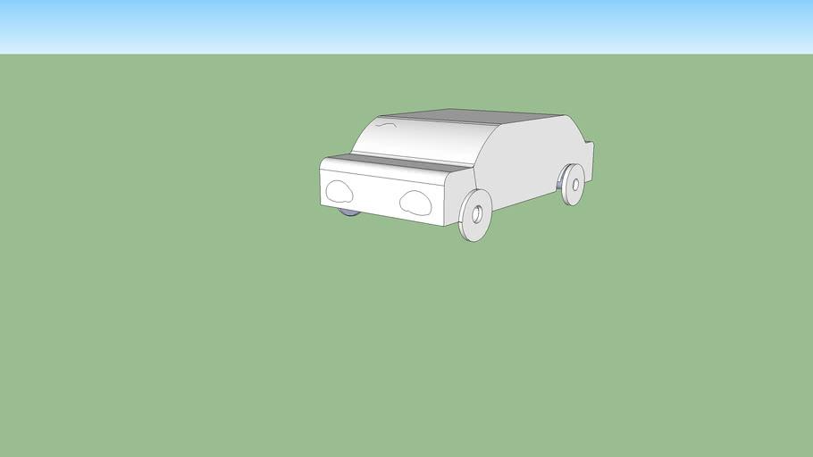 kevins car1