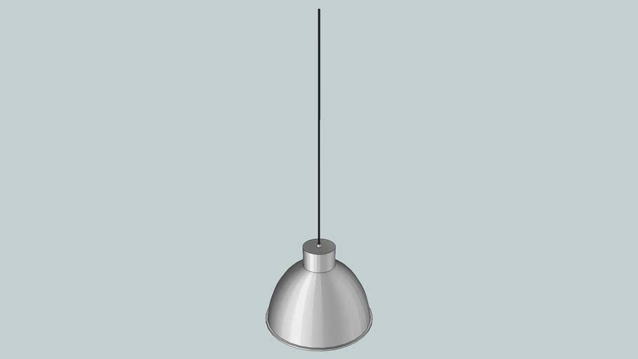 lampara de cocina