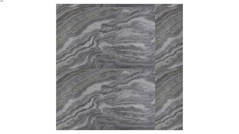 ROCKIT3D | Marble 0073 matte (tiled)