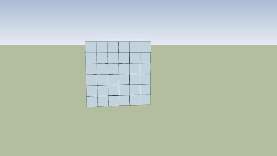 Mosaico 2045 (COMPLETA)