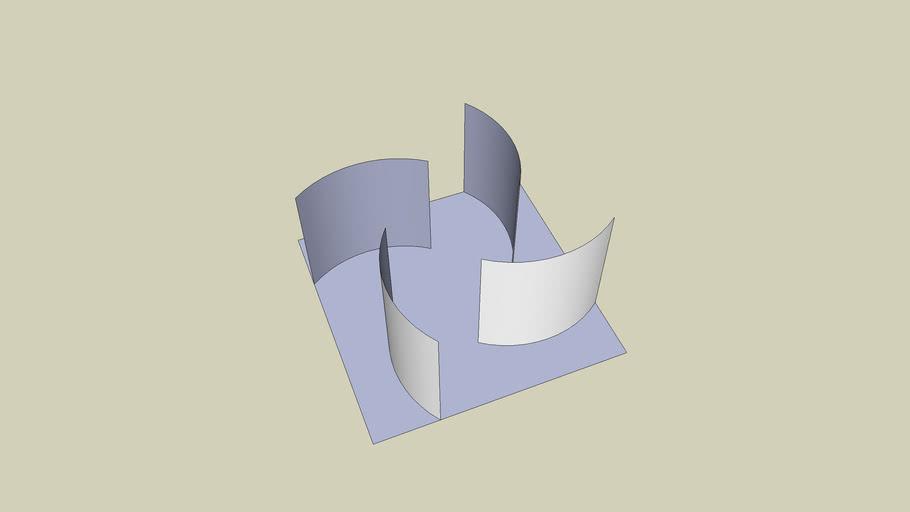 wind turbine design 1