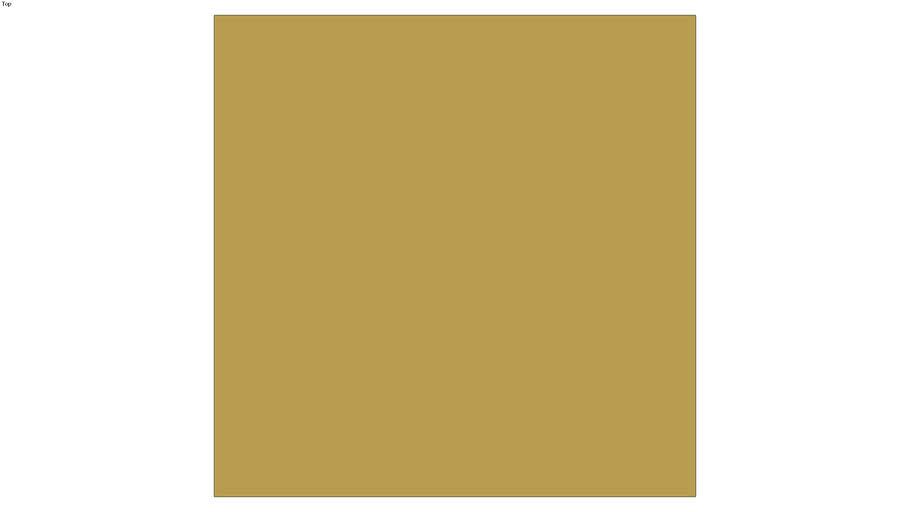 ROCKIT3D | Fabric Cotton RAL1024