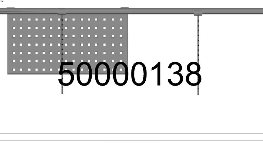 50000138 top