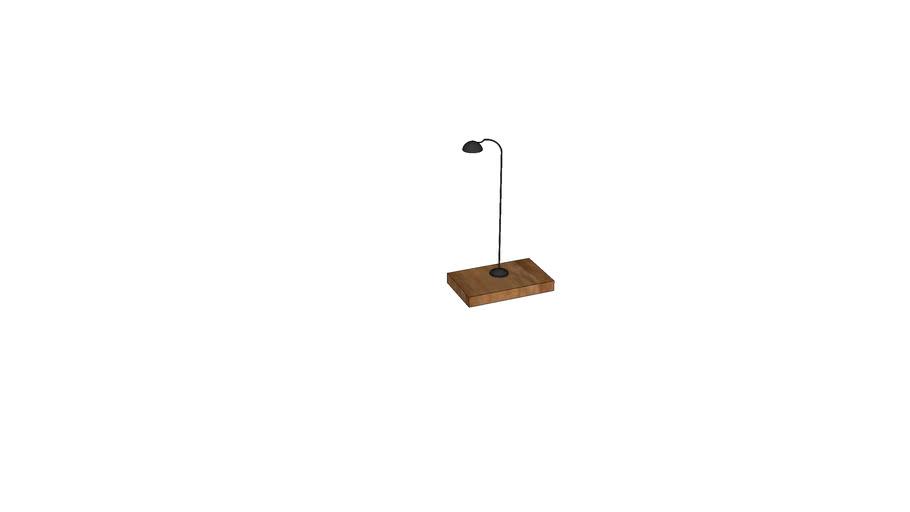 FORMAT lamp
