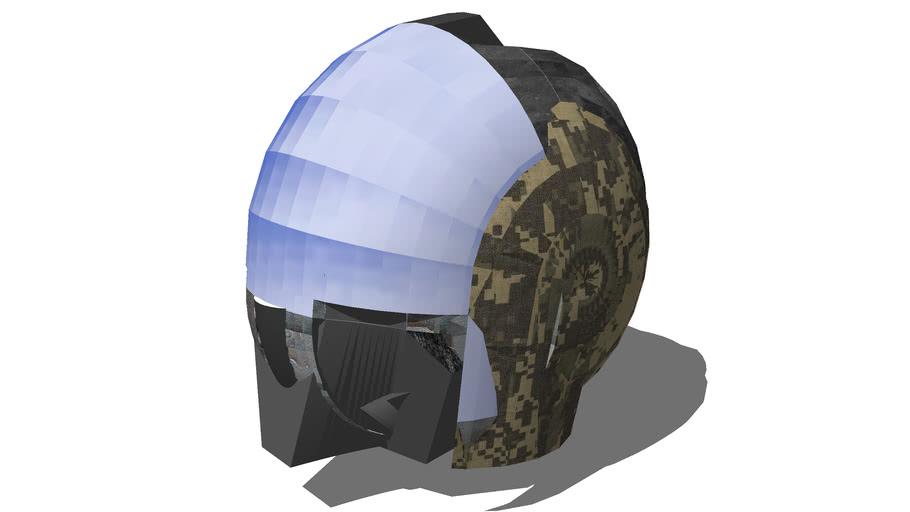 Helm o1