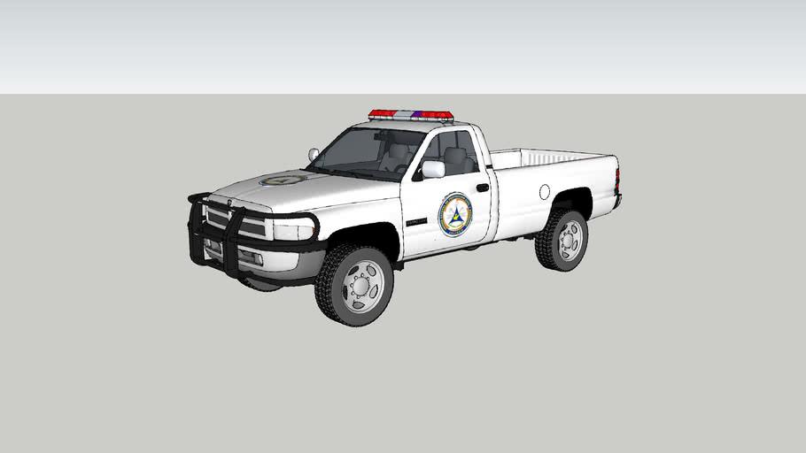 unidad de rescate de proteccion civil y bomberos de arandas jalisco