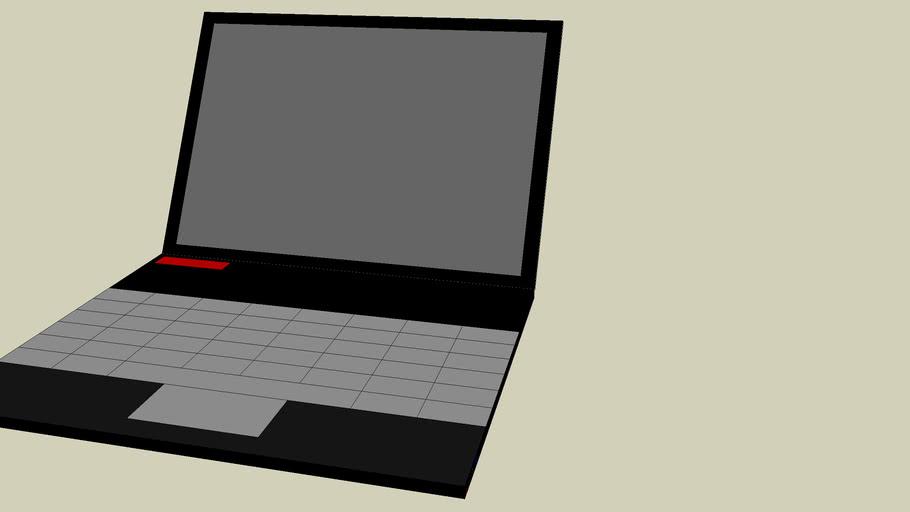 Netbook Mini