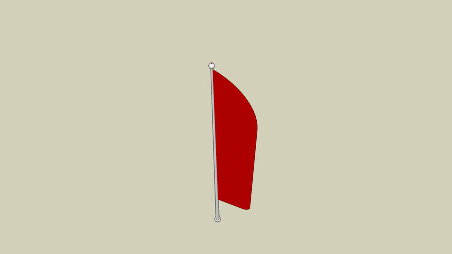 Banner or Flag